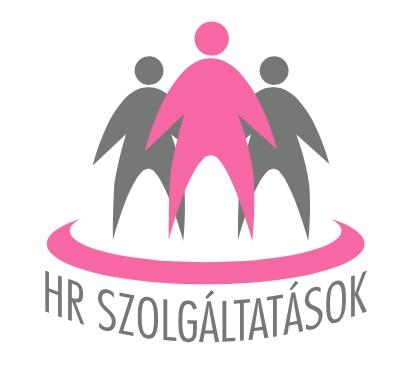 HR-Szolgáltatások.hu